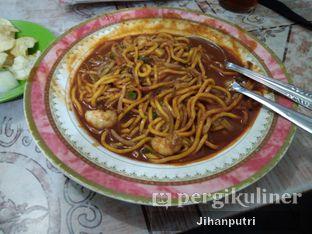 Foto 2 - Makanan di Sigli Jaya oleh Jihan Rahayu Putri