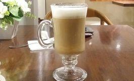 Sudutsatu Cafe