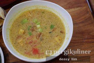 Foto 3 - Makanan di Happiness Kitchen & Coffee oleh Deasy Lim