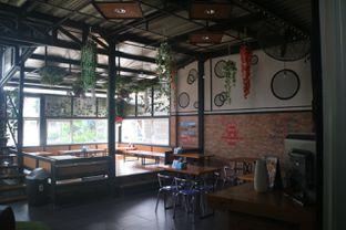 Foto 2 - Makanan di Bakso Dono Reborn oleh Soni Aconk