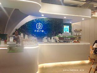 Foto 3 - Interior di Fore Coffee oleh @kulineran_aja