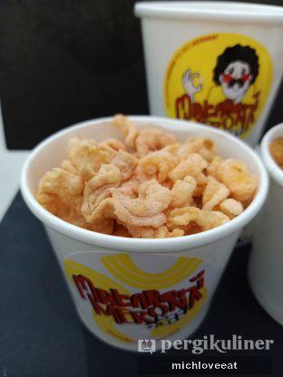 Foto 1 - Makanan di Makaroni Merona oleh Mich Love Eat