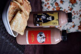 Foto 2 - Makanan di Warkop Doa Ibu oleh yudistira ishak abrar