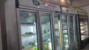 Foto review Majestyk Bakery & Cake Shop oleh Review Dika & Opik (@go2dika) 7