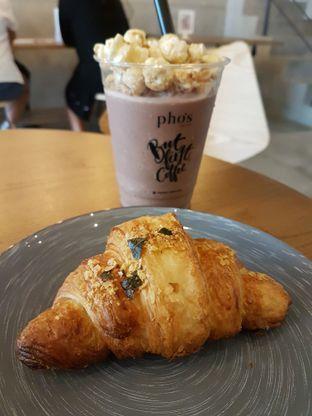 Foto 3 - Makanan di Phos Coffee oleh Olivia