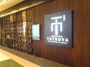 Foto 7 - Interior di Maison Tatsuya oleh Michael Wenadi