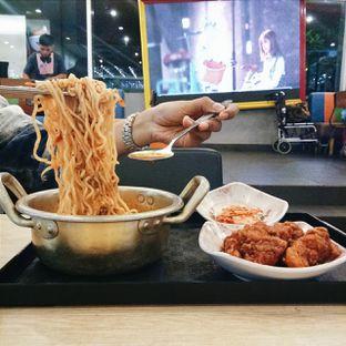 Foto 4 - Makanan di Mujigae oleh Mute Paramitha • @duolemak