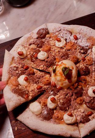 Foto 2 - Makanan di Osteria Gia oleh Vionna & Tommy