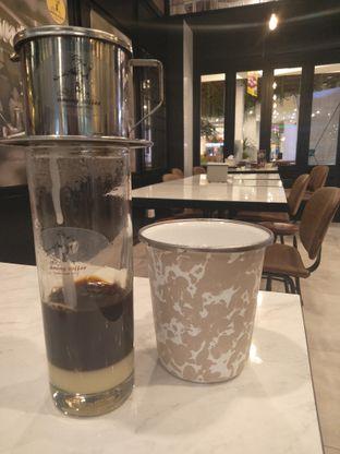 Foto 3 - Makanan di Aming Coffee oleh yeli nurlena