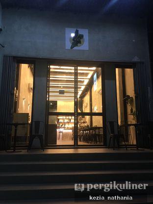 Foto 5 - Interior di Fe Cafe oleh Kezia Nathania
