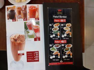 Foto review Rice Bowl oleh Threesiana Dheriyani 8