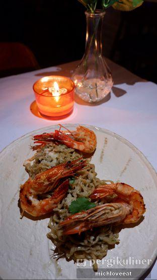 Foto 44 - Makanan di Bleu Alley Brasserie oleh Mich Love Eat