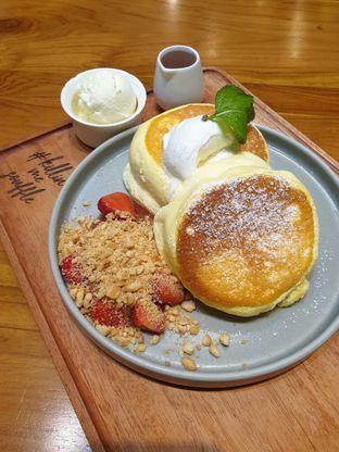 Foto 1 - Makanan di Pan & Co. oleh Pengembara Rasa