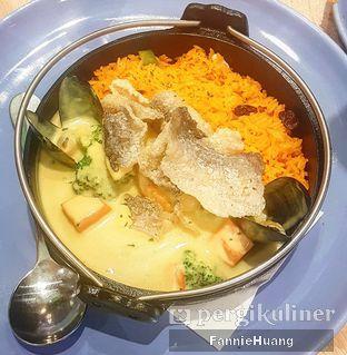 Foto 1 - Makanan di Fish & Co. oleh Fannie Huang||@fannie599
