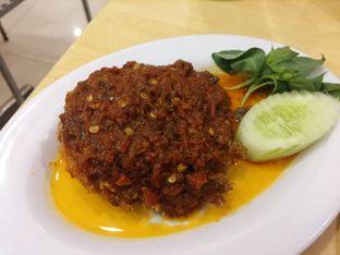 Foto 3 - Makanan di Ayam Tulang Lunak Hayam Wuruk oleh Yuli || IG: @franzeskayuli