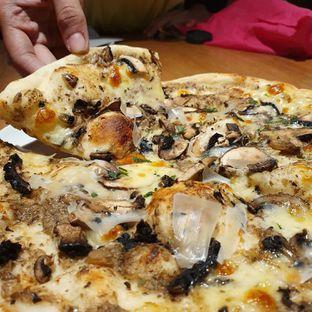 Foto 3 - Makanan di Pizza Marzano oleh Adhy Musaad