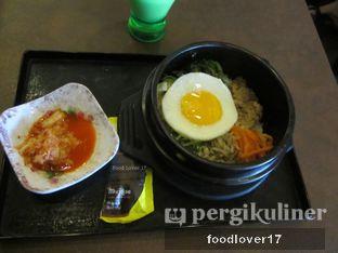 Foto 5 - Makanan di Mujigae oleh Sillyoldbear.id