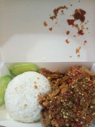 Foto - Makanan di D' Cost oleh Wina M. Fitria