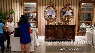 Foto 19 - Interior di Bunga Rampai oleh Mich Love Eat