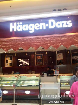 Foto 5 - Eksterior di Haagen - Dazs oleh UrsAndNic