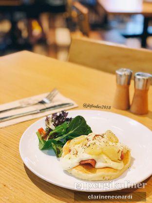 Foto 2 - Makanan di Pancious oleh Clarine  Neonardi | @JKTFOODIES2018
