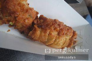 Foto 5 - Makanan di Forbidden Cakwe oleh Anisa Adya