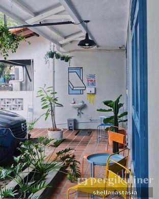 Foto 7 - Interior di Dapur Suamistri oleh Shella Anastasia