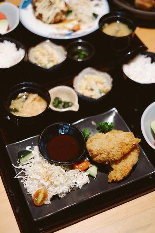 Foto review Furusato Izakaya oleh Margaretha Helena #Marufnbstory 5