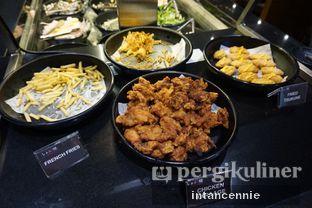 Foto 10 - Makanan di Shabu Ghin oleh bataLKurus