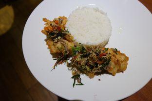 Foto review Gastromaquia Jakarta oleh Astrid Huang | @biteandbrew 21