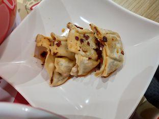 Foto 1 - Makanan di Sugakiya oleh Komentator Isenk