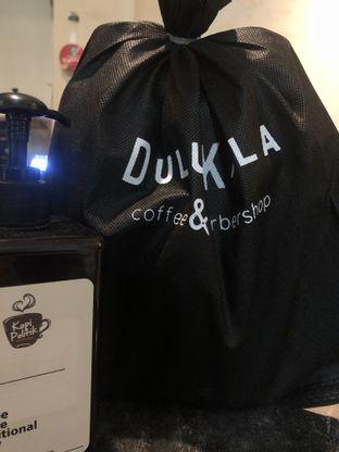 Foto - Makanan(yummy) di Dulu Kala Coffee & Barbershop oleh Bangir Aci