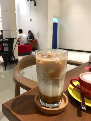 Foto review Mon Kopi oleh Prido ZH 13