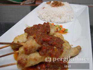 Foto 4 - Makanan di Bittersweet Bistro oleh izel / IG:Grezeldaizel