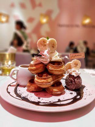 Foto 1 - Makanan di So Fashion oleh Carolin Lim