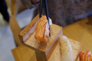 Foto review Sushi Hiro oleh Eka M. Lestari 1