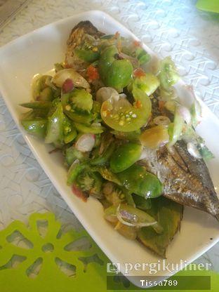 Foto 7 - Makanan di Cak Tu Ci oleh Tissa Kemala