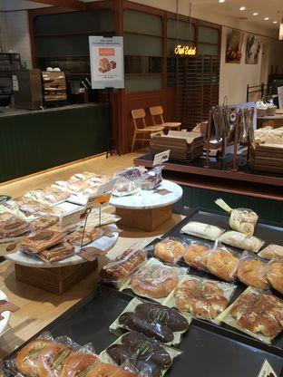 Foto 9 - Makanan di Tous Les Jours Cafe oleh Stallone Tjia (@Stallonation)