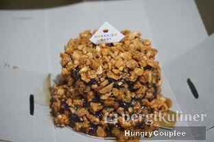 Foto - Makanan di Hokkaido Baby oleh Hungry Couplee