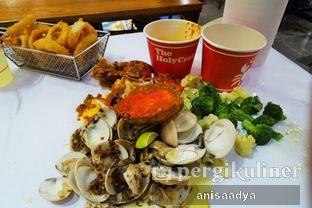 Foto 9 - Makanan di The Holy Crab oleh Anisa Adya
