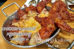 Foto 3 - Makanan di Omija oleh Eko S.B | IG : Eko_SB