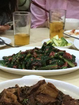 Foto 6 - Makanan(Lindung Cah Fumak) di Angke oleh Elvira Sutanto
