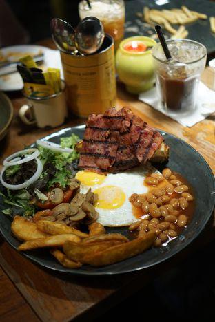 Foto 4 - Makanan di Blacklisted oleh @Sibungbung