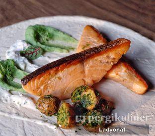 Foto 3 - Makanan di Nidcielo oleh Ladyonaf @placetogoandeat