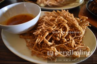 Foto 3 - Makanan di Talaga Sampireun oleh Mikhael Gregorius Joesman