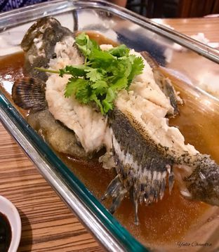 Foto - Makanan di Rasane oleh Yulio Chandra