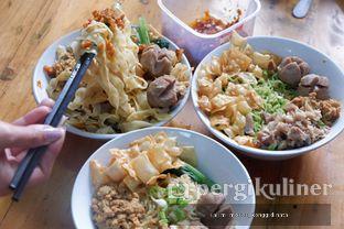 Foto 10 - Makanan di SimpleFood oleh Oppa Kuliner (@oppakuliner)