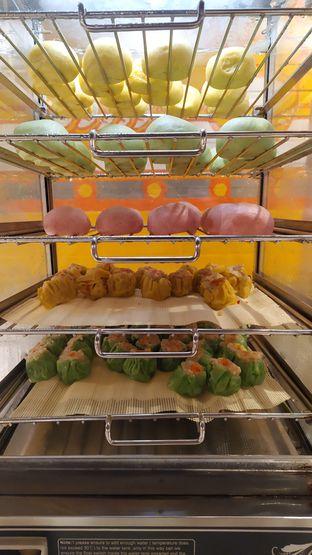 Foto 9 - Makanan di Onokabe oleh Ro vy