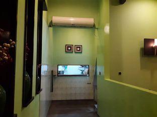 Foto 11 - Interior di Pandan Bistro oleh Deasy Lim