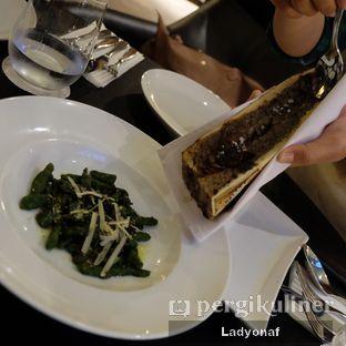 Foto 1 - Makanan di Liberta oleh Ladyonaf @placetogoandeat